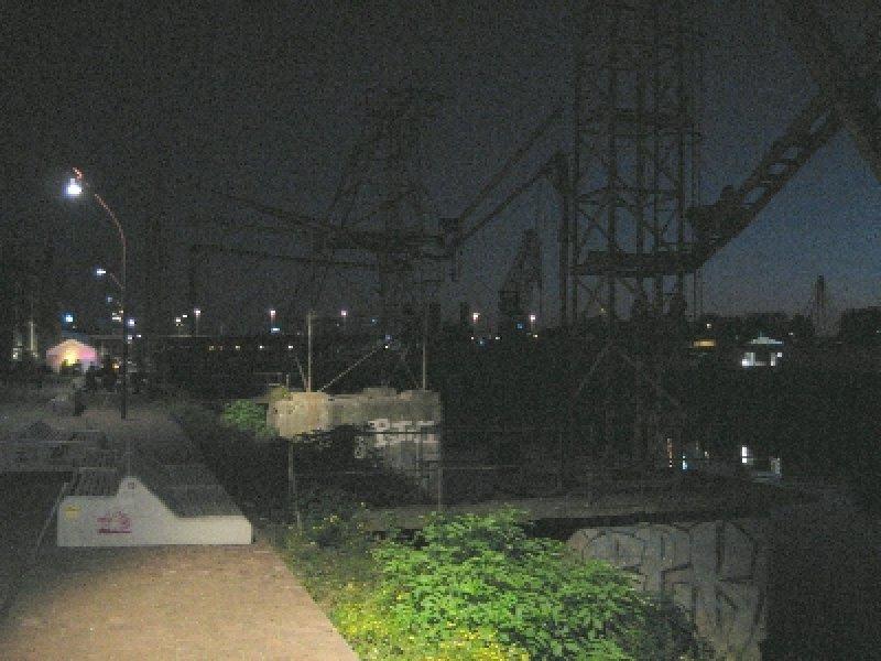 nw2008_036