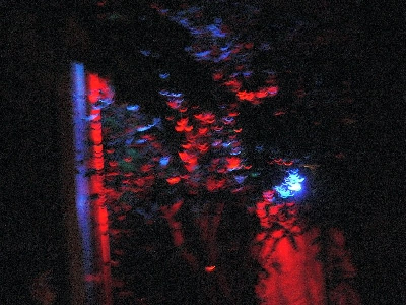 nw2008_128