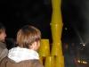 nw2009_028