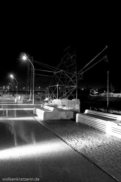 20101022_nachtwandel_020-web-2