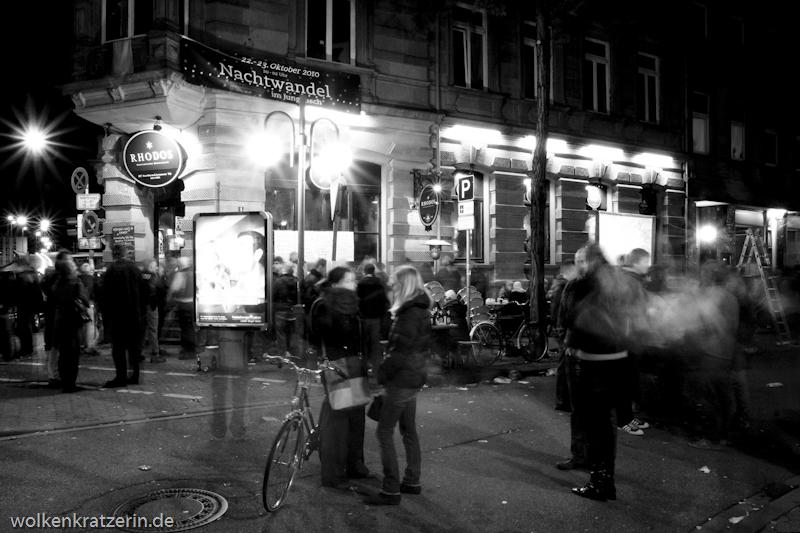 20101024_nachtwandel_266-web-2