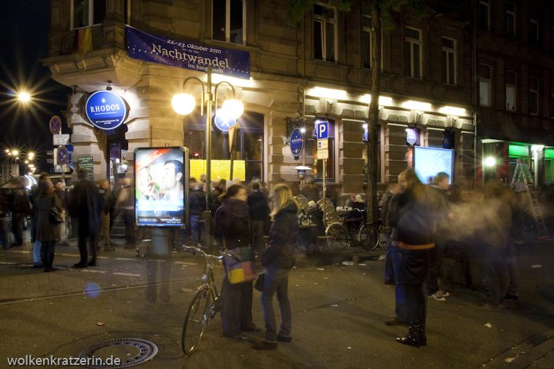 20101024_nachtwandel_266-web