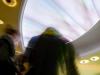 20101023_nachtwandel_074-web