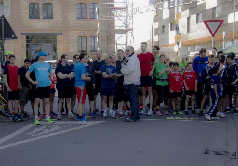 runtegrate-ivchenko_2015-3
