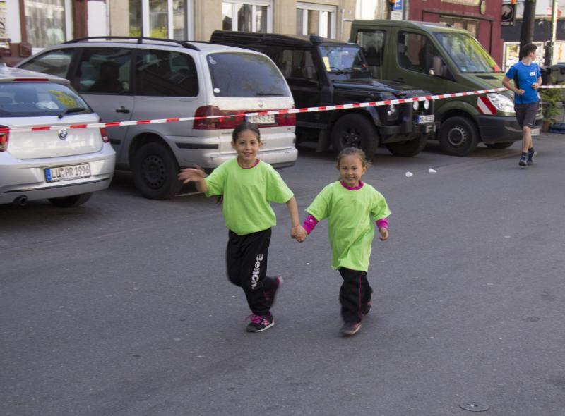 runtegrate-ivchenko_2015-6
